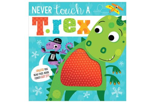 Never-touch-a-T-Rex-9781789474022-cover.jpg