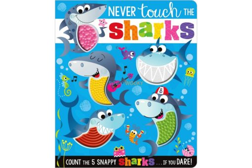 Never-touch-the-Sharks-9781789472714.jpg