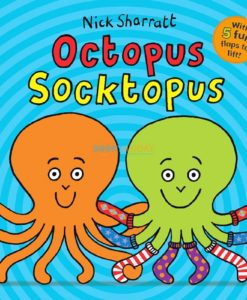 Octopus-Socktopus-with-flaps-Nick-Sharratt-9780702300981.jpg