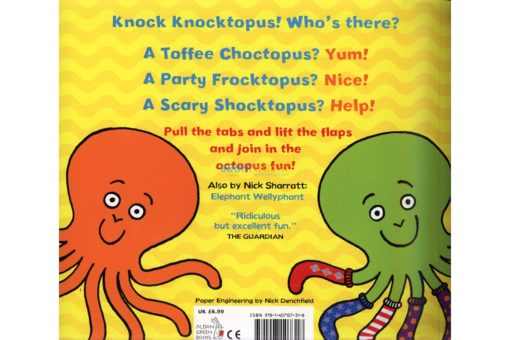 Octopus-Socktopus-with-flaps-Nick-Sharratt-9780702300981-backcover.jpg