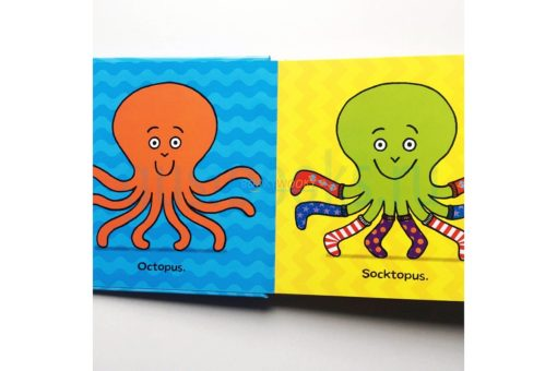 Octopus-Socktopus-with-flaps-Nick-Sharratt-9780702300981-inside1.jpg