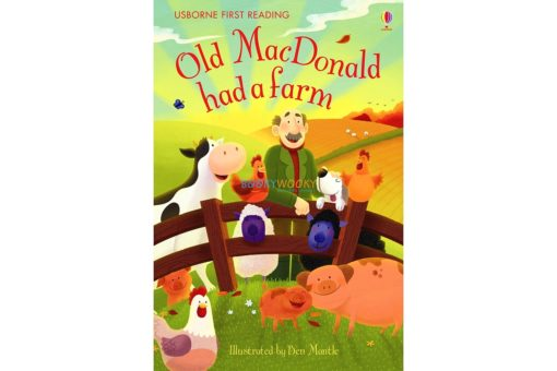 Old-MacDonald-had-a-farm-Usborne-First-Reading-9781409506546.jpg