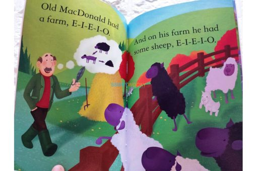 Old-MacDonald-had-a-farm-Usborne-First-Reading-9781409506546-inside-1.jpg