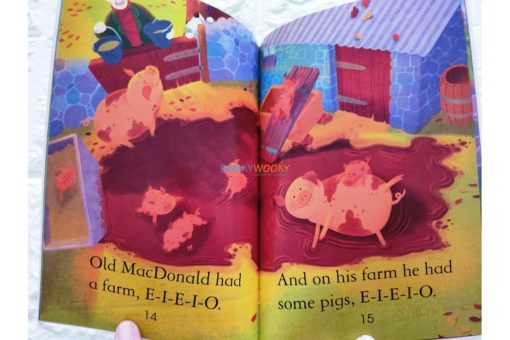 Old-MacDonald-had-a-farm-Usborne-First-Reading-9781409506546-inside-2.jpg