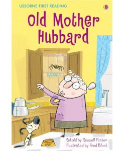 Old-Mother-Hubbard-Level-2-9781409525424-cover.jpg