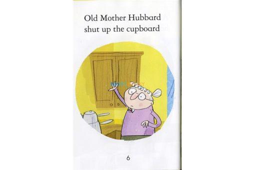 Old-Mother-Hubbard-Level-2-9781409525424-inside1.jpg