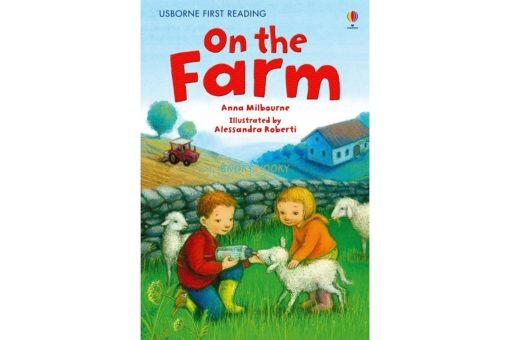 On-the-Farm-9781409530398-Usborne-First-Reading-Level-1.jpg