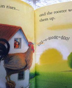 On-the-Farm-9781409530398-Usborne-First-Reading-Level-1-inside-1.jpg