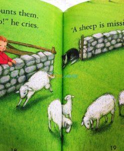 On-the-Farm-9781409530398-Usborne-First-Reading-Level-1-inside-2-e1607761382869.jpg