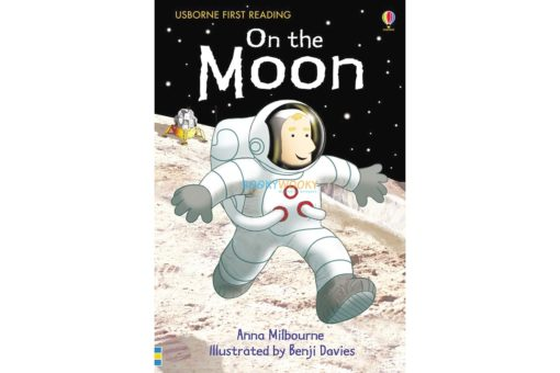 On-the-Moon-Usborne-First-Reading-Level-1-9781409530879.jpg