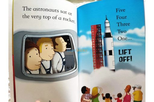 On-the-Moon-Usborne-First-Reading-Level-1-9781409530879-inside-1.jpg