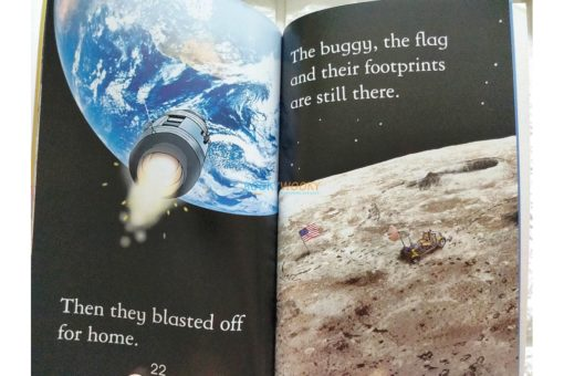 On-the-Moon-Usborne-First-Reading-Level-1-9781409530879-inside-2.jpg