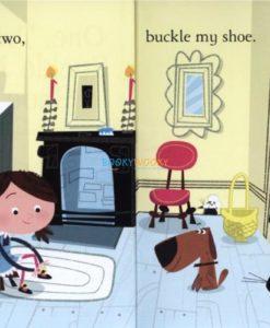 One-Two-Buckle-my-Shoe-Level-2-9781409525912-inside1.jpg