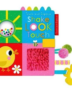 Shake-Look-Touch-Touch-And-Explore-Cloth-Book-9781338645644-2.jpg