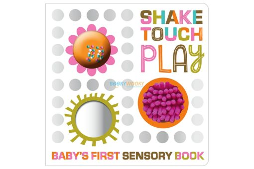 Shake-Touch-Play-9781789471977-Touch-and-Feel-cover.jpg