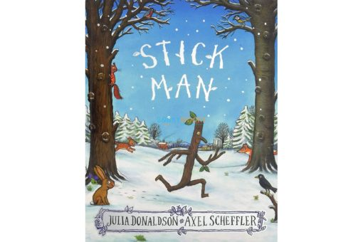 Stick-Man-Julia-Donaldson-9781407170718.jpg