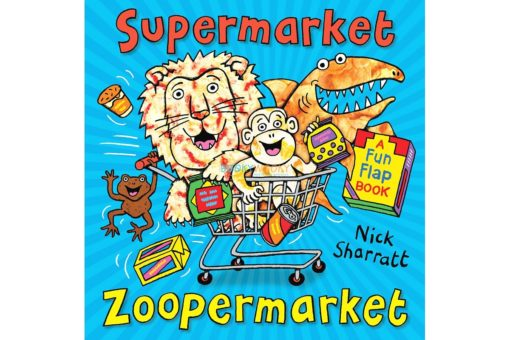 Supermarket-Zoopermarket-Nick-Sharratt-9781407174068.jpg
