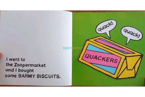 Supermarket-Zoopermarket-with-flaps-Nick-Sharratt-9781407174068-inside2.jpg