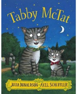 Tabby-McTat-Julia-Donaldson-9781407170701.jpg