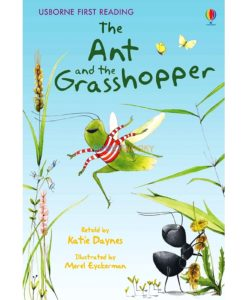 The-Ant-and-the-Grasshopper-Usborne-First-Reading-Level-1-9781409500766.jpg