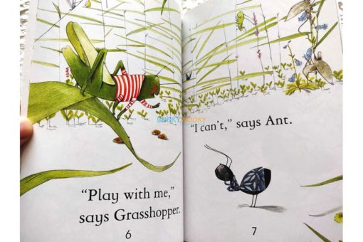 The-Ant-and-the-Grasshopper-Usborne-First-Reading-Level-1-9781409500766-inside-1.jpg