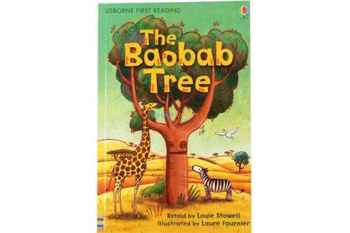 The-Baobab-Tree-Level-2-9781409505259.jpg