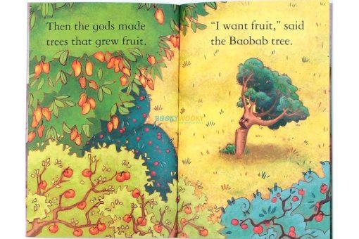 The-Baobab-Tree-Level-2-9781409505259-inside1.jpg