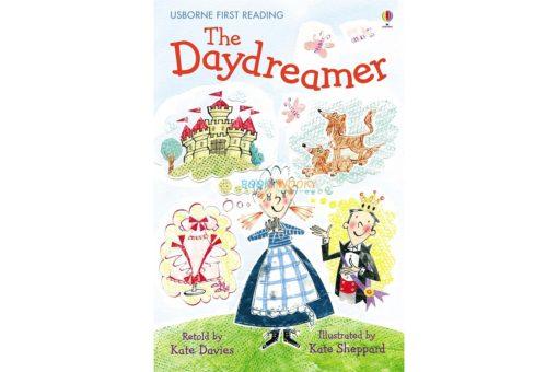 The-Daydreamer-Level-2.jpg