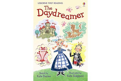 The-Daydreamer-Level-2-cover.jpg