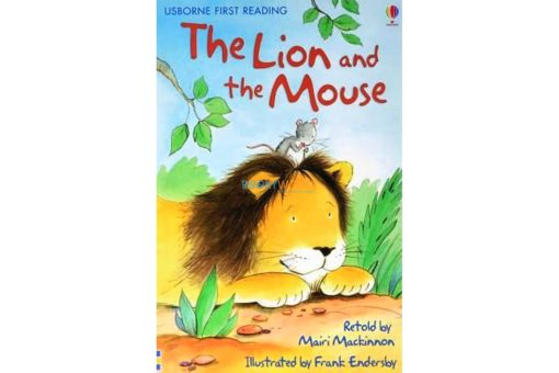 The-Lion-and-The-Mouse-9781409500483.jpg