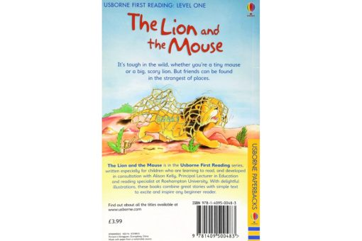 The-Lion-and-the-Mouse-Usborne-back-cover.jpg