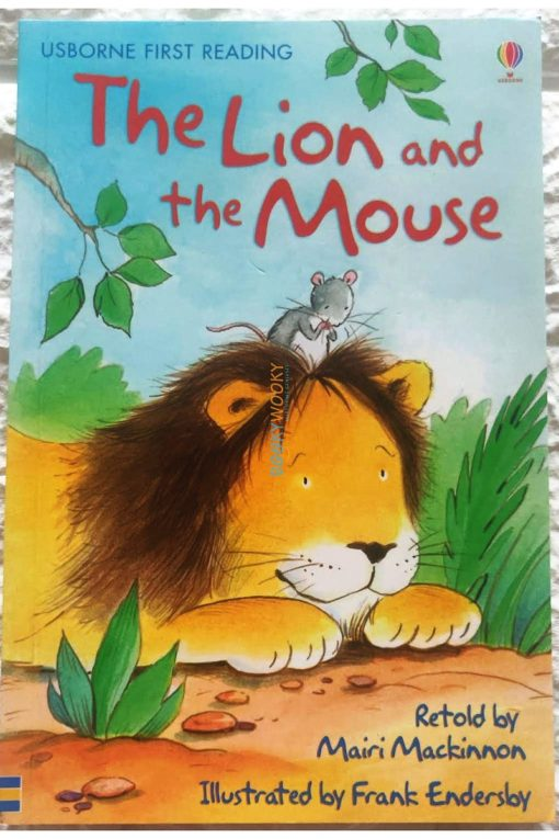 The-Lion-and-the-Mouse-Usborne-inside-1-e1607761498159.jpg