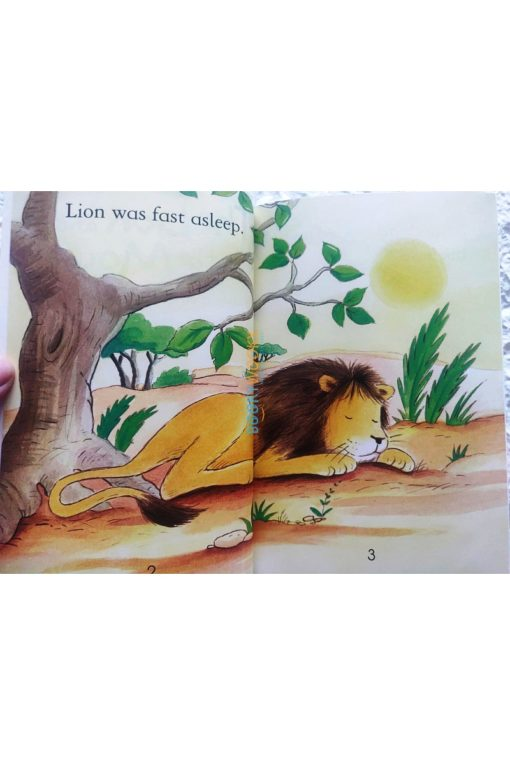 The-Lion-and-the-Mouse-Usborne-inside-2-e1607761539283.jpg