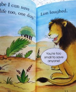 The-Lion-and-the-Mouse-Usborne-inside-3.jpg