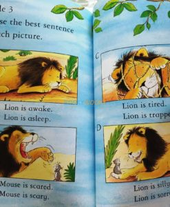 The-Lion-and-the-Mouse-Usborne-inside-4.jpg