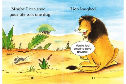 The-Lion-and-the-Mouse-Usborne-inside1.jpg