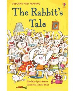 The-Rabbits-Tale-Usborne-First-Reading-Level-1-9781409535867.jpg