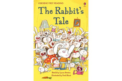 The-Rabbits-Tale-Usborne-First-Reading-Level-1-9781409535867.jpg