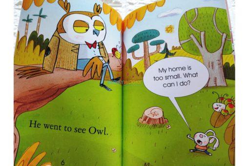 The-Rabbits-Tale-Usborne-First-Reading-Level-1-9781409535867-inside-1.jpg