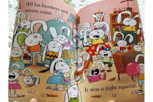The-Rabbits-Tale-Usborne-First-Reading-Level-1-9781409535867-inside-2.jpg