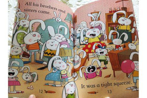 The-Rabbits-Tale-Usborne-First-Reading-Level-1-9781409535867-inside-2.jpg