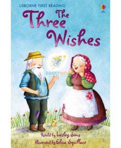 The-Three-Wishes-Usborne-First-Reading-9781409505754.jpg