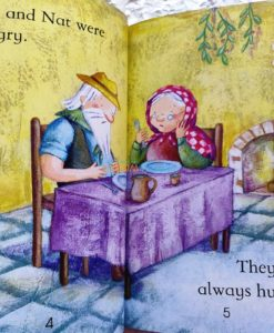 The-Three-Wishes-Usborne-First-Reading-9781409505754-inside-1.jpg