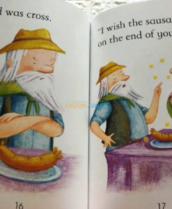 The-Three-Wishes-Usborne-First-Reading-9781409505754-inside-2