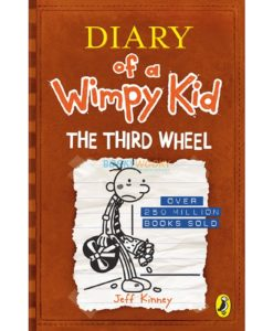 Third-Wheel-Wimpy-Kid-cover.jpg