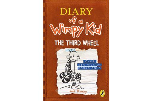 Third-Wheel-Wimpy-Kid-cover.jpg