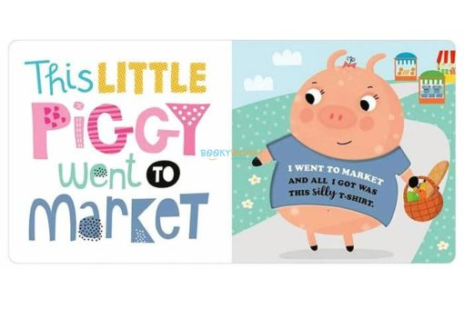 This-Little-Piggy-wore-a-T-Shirt-Touch-and-Feel-9781789471922-inside1.jpg