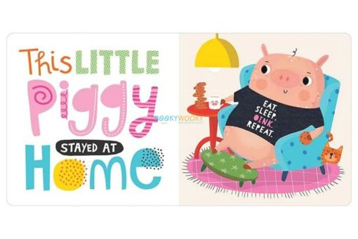 This-Little-Piggy-wore-a-T-Shirt-Touch-and-Feel-9781789471922-inside2.jpg
