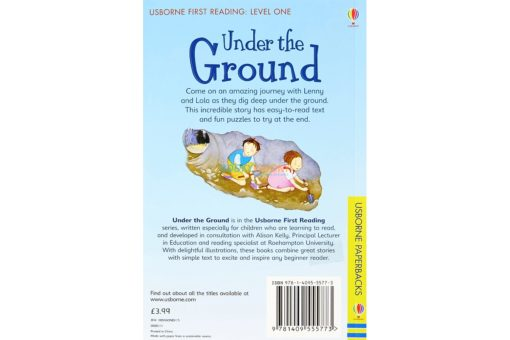Under-the-Ground-Usborne-First-Reading-Level-1-9781409555773-backcover.jpg