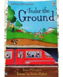 Under-the-Ground-Usborne-First-Reading-Level-1-9781409555773-inside-1-e1607761732704.jpg